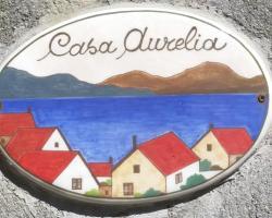 Casa Aurelia