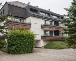 Apartments Am Waltenberg 57-59