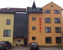 Šolena Hotel