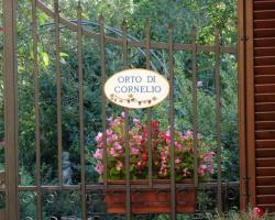 Orto di Cornelio