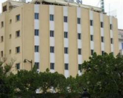 Bahy Hotel