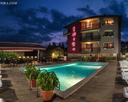 Enira Spa Hotel