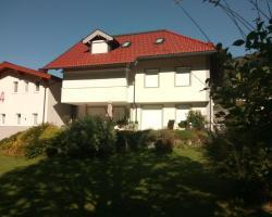 Appartement Bosek
