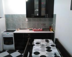 Apartment Srđan