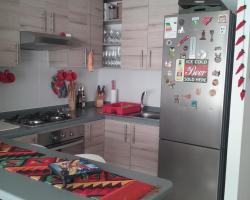 Apartamentos en Vista Montemar
