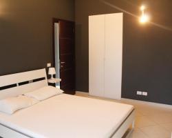 La Tua Casa - Apartments Torino