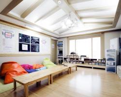 Gotaya Guesthouse