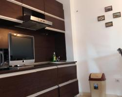 Apartment Sant Vlas