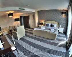 Hotel Alhar