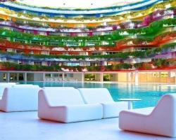Apartamento Boas de Ibiza