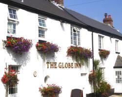 The Globe Inn
