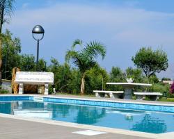 Villa Eugenio