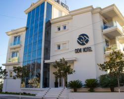 Demi Hotel