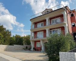 Guesthouse Barica
