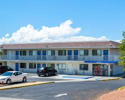 325 Verified Hotel Reviews of Motel 6 Pueblo - I-25