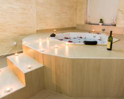 Miami Spa and Wellness
