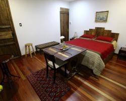 Bogota Bed & Breakfast Inn