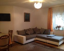 Ferienapartment Lidia
