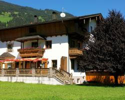 Landhaus Sabine
