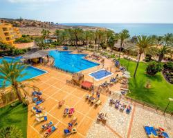 SBH Costa Calma Beach Resort Apartamentos