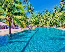 Siam Royal View Resort
