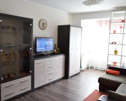 Kangelaste 42 Apartment