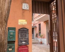 San Lorenzo Notte