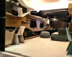 Modern & Stylish Designer Suite
