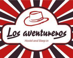 Hostal Los Aventureros