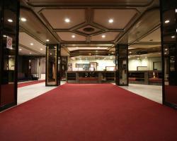Hotel Slavija