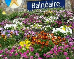 Balneaire Seaside Resort