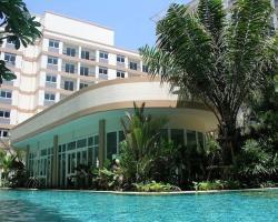 Park Lane Apartment By Pattaya Capital Property