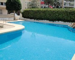 Apartment Camino Viejo Alicante P-643