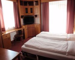Appartamenti Sausalito