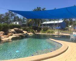 152 Verified Reviews of Lake Tinaroo Holiday Park | Booking com