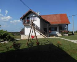 Guesthouse Andja
