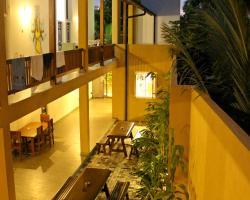 MY Hostels Mirissa