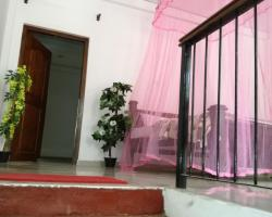 Relaxing Home Stay