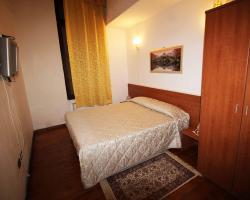 Residenza Della Spada