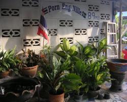 Pornengnille Resort