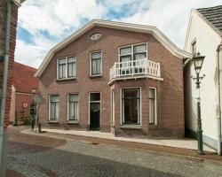 Huis Van Nijman