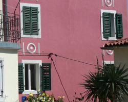 Casa di Rose
