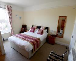 Stour Lodge Guest House