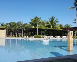 The San Antonio Resort