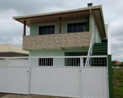 Residencial Moçambique