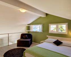 Apartments Lianto