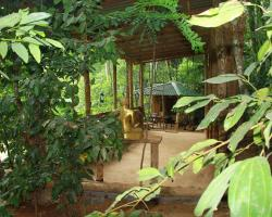 Kandy Eco Lodges