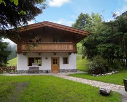 Holiday home in Ellmau 606