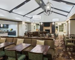 Homewood Suites by Hilton Princeton