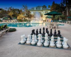 Waterside by Spinnaker Resorts